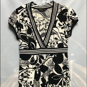 Bcbgmaxazria Dress S